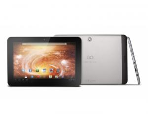 GoClever TAB ORION 100