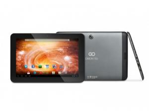 GoClever TAB ORION 102