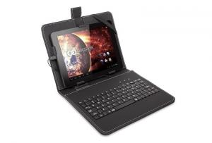 GoClever Keyboard case 9