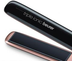 Beurer HS 80 Hair straightener