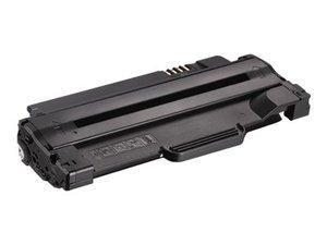 Dell 1130/1130n/1133/1135n High Capacity Black Toner Cartridge