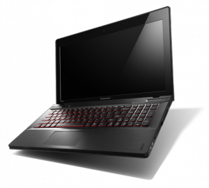 Lenovo Y510p 15.6 HD i5-4200M up to 3.1GHz