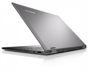 Lenovo Yoga 2 Pro 13.3 QHD+ (3200 x 1800) IPS Touch i7-4500U up to 3.0GHz