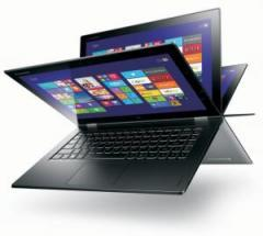 Lenovo Yoga 2 11 HD Touch N3530 up to 2.58GHz