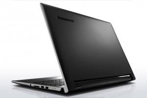 Lenovo Flex 2 14.0 Touch N3530 up to 2.58GHz