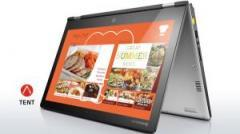 Lenovo Yoga 2 13.3 FullHD IPS Touch i7-4510U up to 3.1GHz