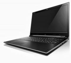 Lenovo Z710 17.3 FullHD i7-4710MQ up to 3.5GHz