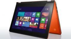 Lenovo Yoga 2 11 FullHD IPS Touch i3-4012Y 1.5GHz