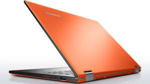 Lenovo Yoga 2 13.3 FullHD IPS Touch i5-4210U up to 2.7GHz