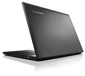 Lenovo G50-70 15.6 i7-4510U up to 3.1GHz