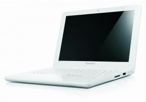 Lenovo Z50-70 15.6 FullHD i5-4210U up to 2.7GHz