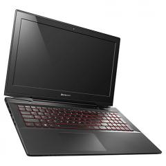 Lenovo Y50-70 15.6 IPS UltraHD (3840x2160) i7-4720HQ up to 3.6GHz