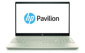 HP Pavilion  Intel Core i5-8250U quad  8 GB DDR4-2400 SDRAM (2 x 4 GB) 1TB 5400RPM + 256GB M.2 SSD