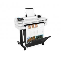 HP DesignJet T530 24-in Printer