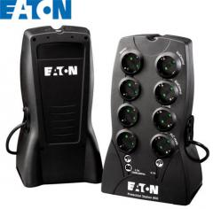 Eaton Protection Station 650 USB DIN