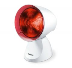 Beurer IL 21 infrared heat lamp