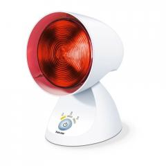 Beurer IL 35 infrared lamp