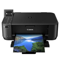 Canon PIXMA MG4250 All-in-one