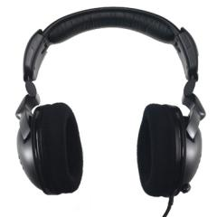 Dell Alienware TactX Surround Sound Headset with Microphone