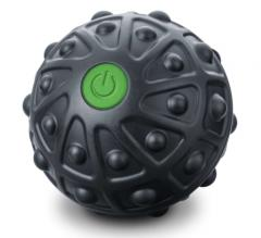 Beurer MG 10 massage ball with vibration