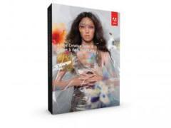 CS6 Design and Web Prem v.6 IE MULTI AOO