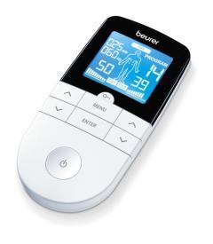 Beurer EM 49 digital TENS/EMS unit