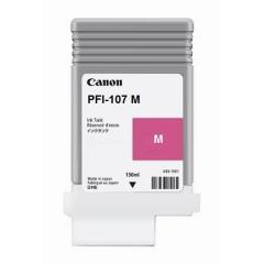 Canon PFI-107