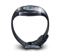 Beurer PM 25 Heart rate monitor with chest strap