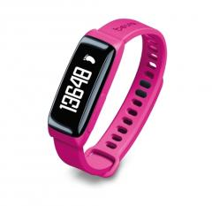 Beurer AS 81 Activity sensor pink