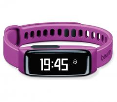 Beurer AS 81 Activity sensor violet
