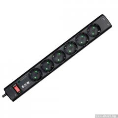 Eaton Protection Strip 6 Tel DIN