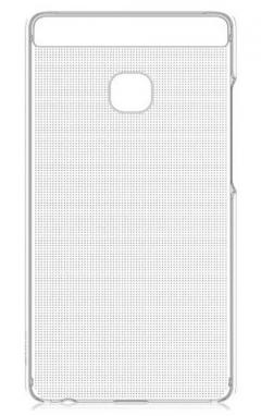 Huawei PC case Transparent for P9 Plus