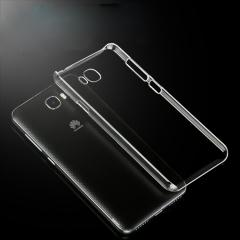 Huawei PC Case Transparent Y6 II