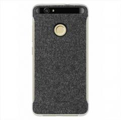 Huawei NOVA PC case Deep gray