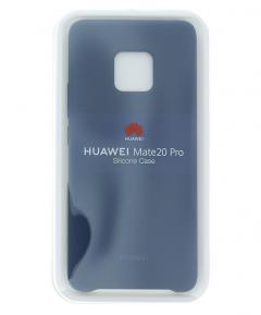 Huawei C-Laya-rubber case