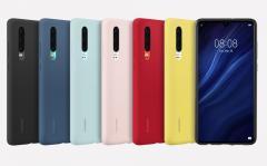 Huawei Elle P30