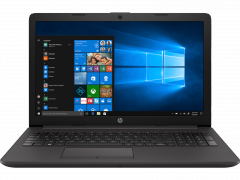 HP 255 G7 AMD A4-9125 APU with Radeon™ R3 Graphics (2.3 GHz base frequency