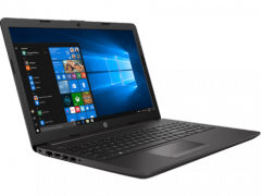 HP 250G7 Intel® Celeron® N4000 with Intel® UHD Graphics 600 (1.1 GHz base frequency