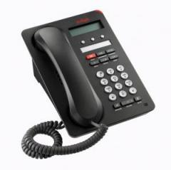 IP PHONE 1603-I BLK (LC)