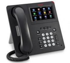 IP PHONE 9641G (IE)