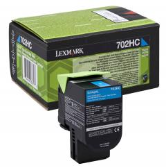 Special price for stock! Cyan High Yield Toner Cartridge