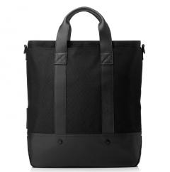 HP ENVY Urban Tote Black