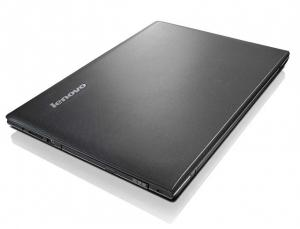 Lenovo Z50-70 15.6 FullHD FX-7500 QuadCore up to 3.3GHz