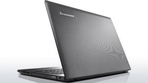 Lenovo G50-30 15.6 N3540 up to 2.66GHz