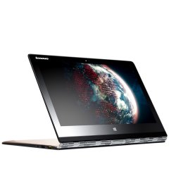 LENOVO YOGA3PRO/80HE015XBM Yoga 3 Pro_Win10 High/GOLDEN/13.3 QHD+/INT/5Y71/8G/512G/WIN10