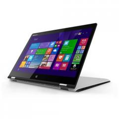 Lenovo Yoga 3 14 FullHD IPS Touch i5-5200U up to 2.7GHz