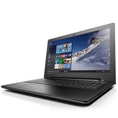 Lenovo IdeaPad 300 14 HD N3060 up to 2.48GHz