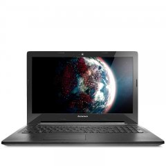 Lenovo IdeaPad 300 15.6 HD N3710 up to 2.56GHz