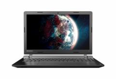(+подарък Lenovo слушалки) Lenovo IdeaPad 100 15.6 HD N2840 up to 2.58GHz