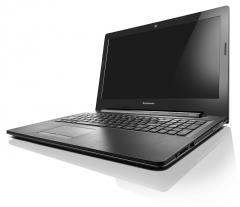 Notebook Lenovo IdeaPad B70 Grey